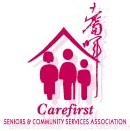 Carefirst Seniors