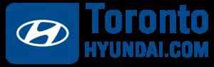 Toronto Hyundai